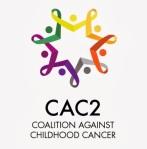 cac2_PMScb