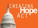 CongressPassesCHA-6-26-2012-Logo