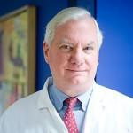 Dr.Richard O'Reilly