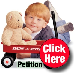 Petition_edited-1