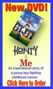 HenryDVD_edited-1