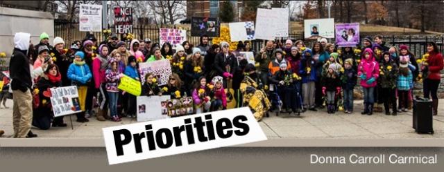 priorities_edited-1