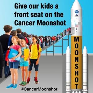 MoonShotFirst