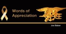 AppreciationSMALL