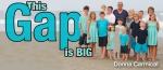 BigGap_edited-1