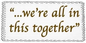together_edited-1